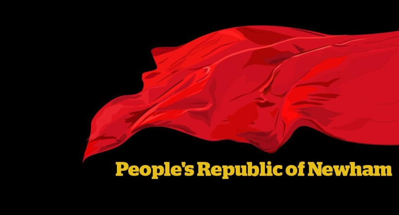 People's Republic of Newham