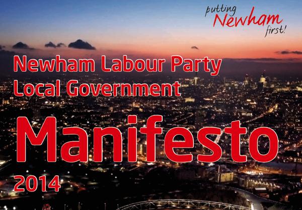 2014 manifesto cover