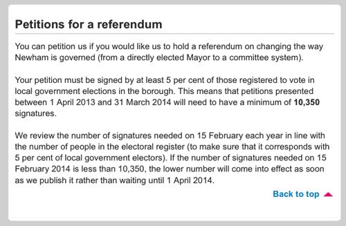 Referendum 1