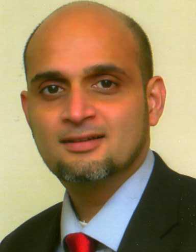 Salim Patel 121