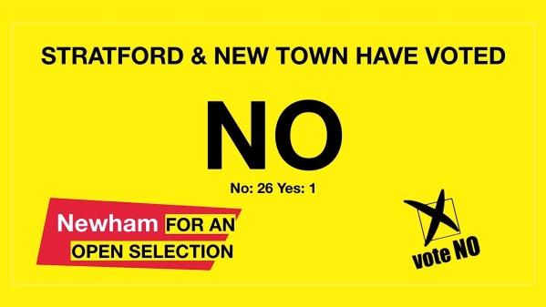 Stratford NE