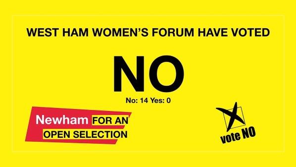 West Ham Women