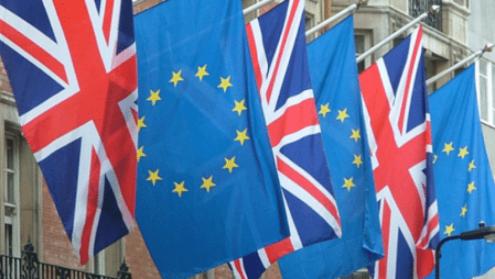Britain and the EU 992x561